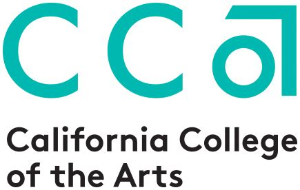 California college of the arts application essay
